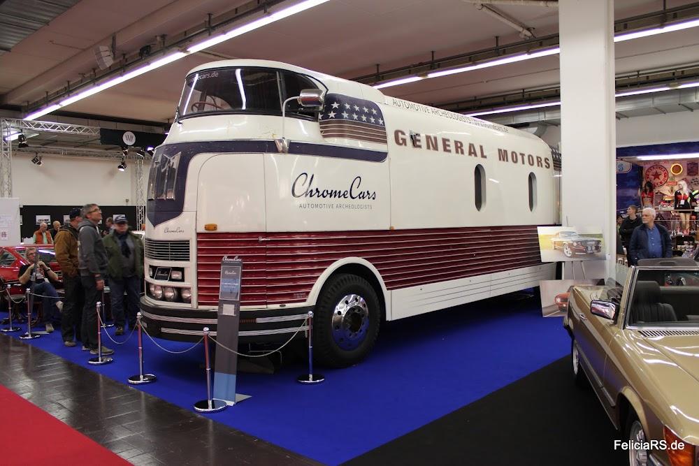 Techno Classica 2016 Essen - IMG_1928.JPG