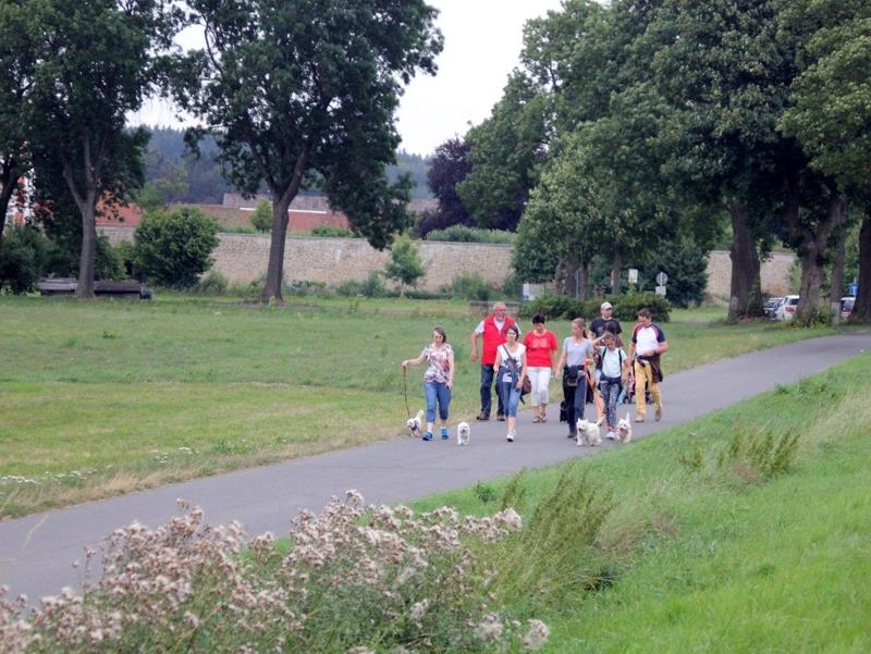 On Tour in Speinshart: 4. August 2015 - Speinshart%2B%25285%2529.jpg