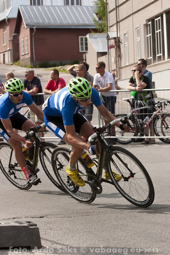 2013.06.01 Tour of Estonia - Tartu Grand Prix 150km - AS20130601TOETGP_156S.jpg