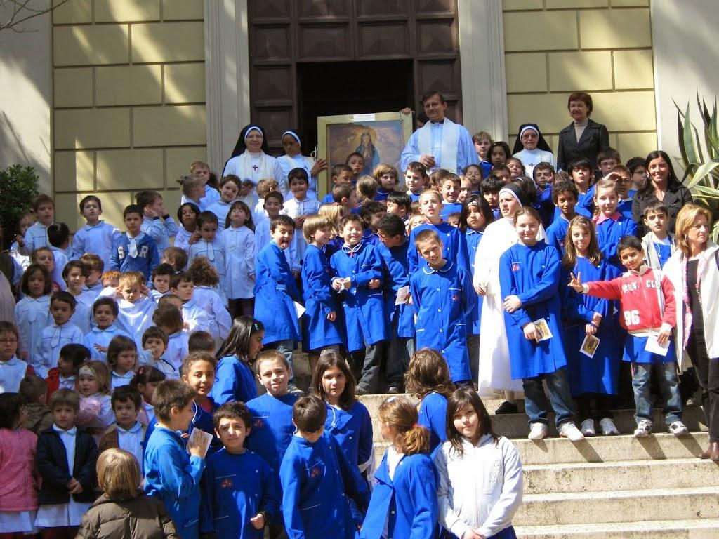 2009 - Scuola%2BSanta%2BTrinita%252C%2BRzym%252C%2B27.11.2009.jpg