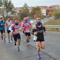 Media Maratón de Miguelturra 2018 (103)