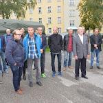 2015-09-25 70er Feier Hans Plasch