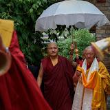 FilipWolak-Bodhicharya-0005-3620.jpg
