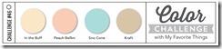 MFT_ColorChallenge_PaintBook_46