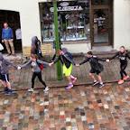 2015-05-10 run4unity Kaunas (89).JPG