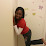 Celeste Ampaah's profile photo