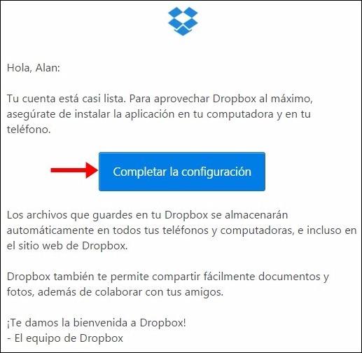 Abrir mi cuenta Dropbox - 80