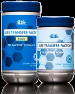 minum Transfer Factor Rutin