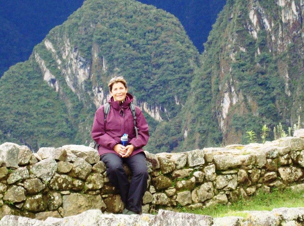 Peru_dec_29_machu_Picchu 103-1