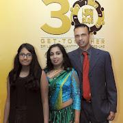 DSC_6730  radhikadevendra@yahoo.com.jpg