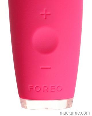 ForeoIris8