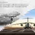 FAB faz homenagem ao Dia do CAN e à Aviação de Transporte
