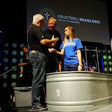 Culto e Batismos 2014-09-28 - DSC06422.JPG