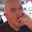 Stuart Donald's profile photo