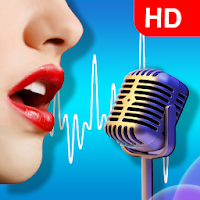 Voice Changer - Audio Effects Premium Apk Az2apk  A2z Android apps and Games For Free