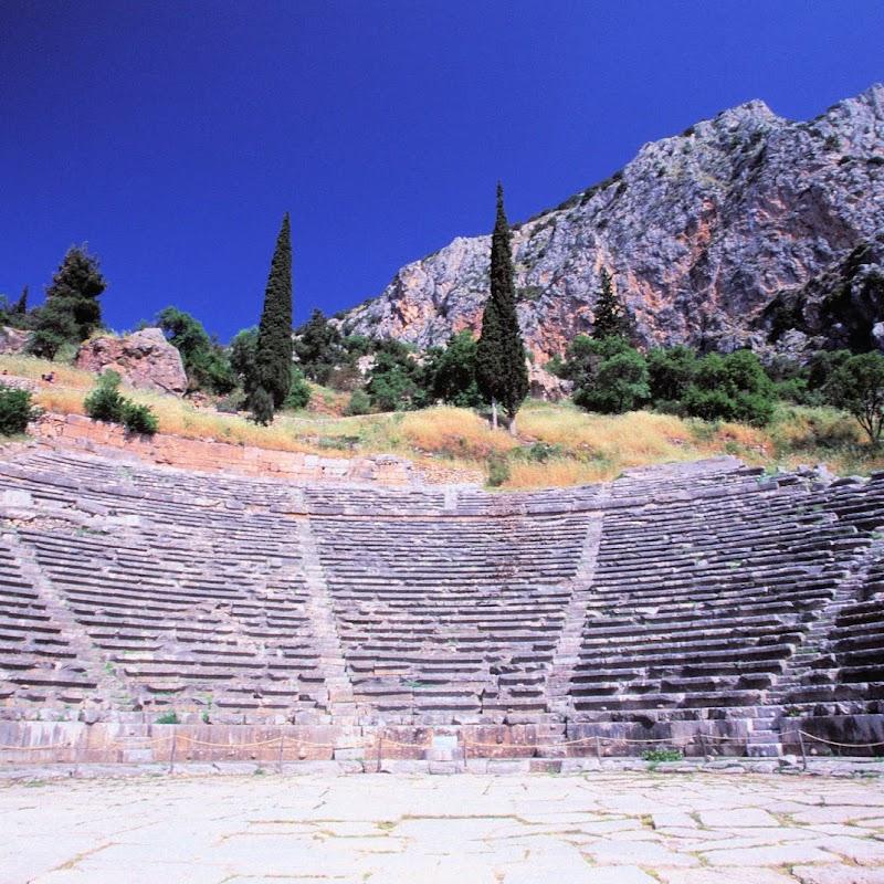 Delphi_12.jpg
