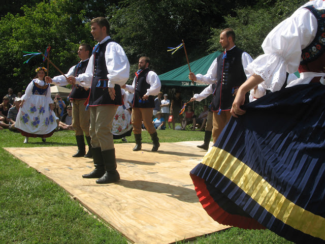 Pierogi Festival 2016 - pictures by Wanda i Janusz Komor - IMG_6622.JPG