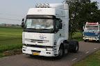 Truckrit 2011-035.jpg