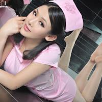 LiGui 2014.01.23 网络丽人 Model 文静 [34P] 000_5798.jpg