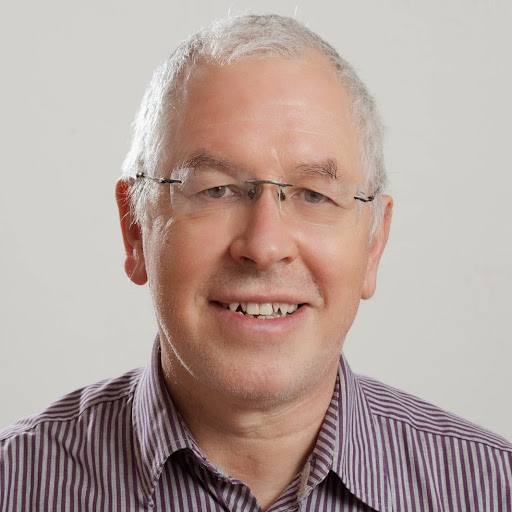 Gary Whittaker