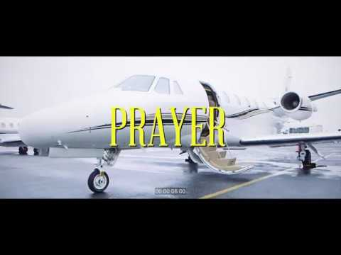 [Video] Dammy Krane – Prayer