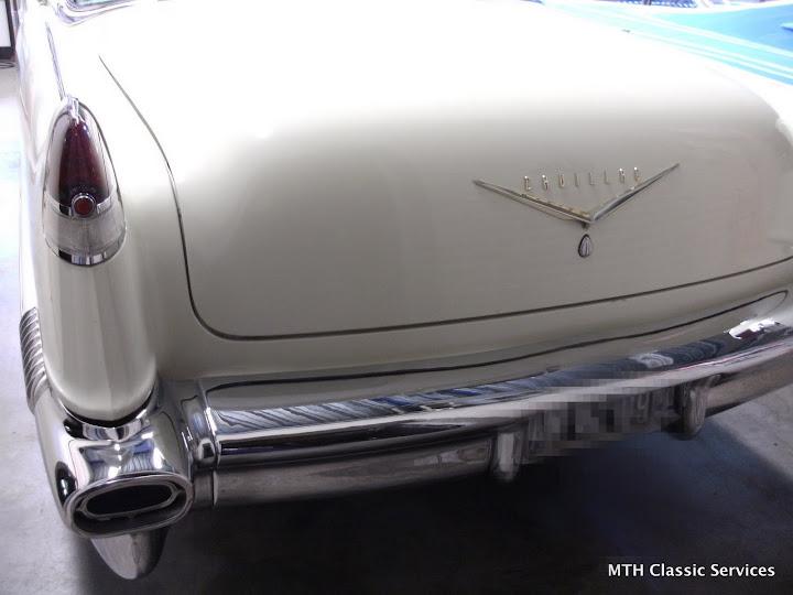 Cadillac 1956 restauratie - BILD0819.JPG