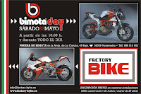 BIMOTA DAY anuncio 5x5.JPG
