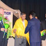 Telangana Formation Day 2015 (1st Anniversary) - STA - Part 3 - DSC_2911.JPG