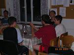 2005.08.03. - Budapest