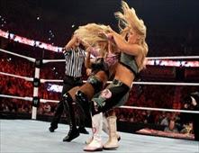 أفضل 6 نساء في تاريخ WWE