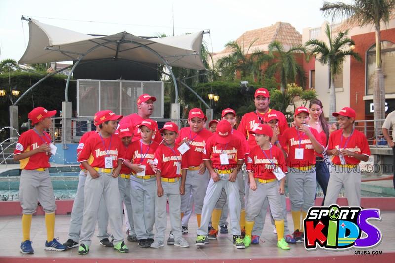 Apertura di pony league Aruba - IMG_6935%2B%2528Copy%2529.JPG