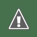 Chiesa San Sepolcro