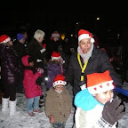 wijkkerstfeest%2525252018%25252520december%252525202009%252525208.jpg