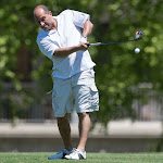 Justinians Golf Outing-54.jpg