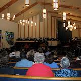 2010 MLK Interfaith Celebration - IMG_2978.JPG