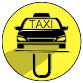 Taxi driver Black Free Guide