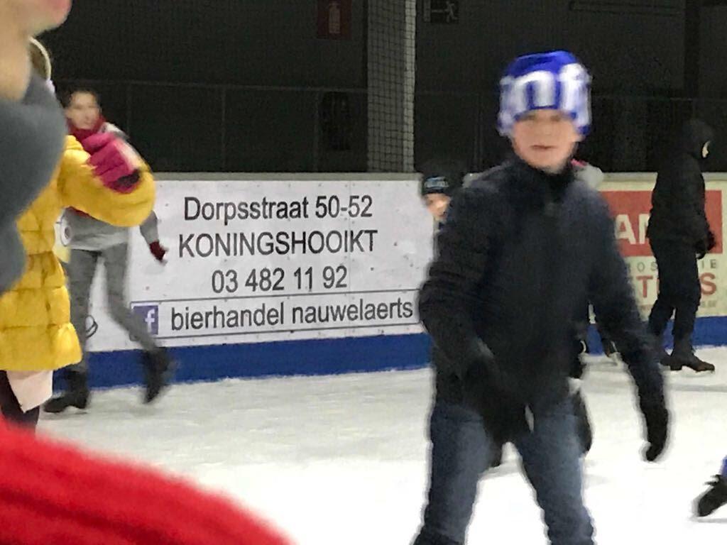 Sportdag bij de Kikkers - IMG_8577.JPG