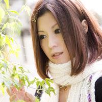 Bomb.TV 2008.02 Akiko Hayashi ah004.jpg