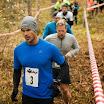XC-race 2013 - DSC_7295.jpg