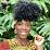 Deirdre Amola's profile photo