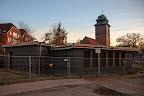 2012: Baustelle am Schlauchturm OHZ
