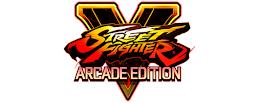 street-fighter-5