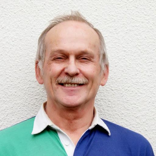 Timothy Skomski picture