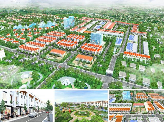 cat-tuong-phu-nguyen-pho-thuong-mai-phuc-hung (5)