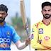 IPL 2020 | चेन्नईचा ऋतुराज गायकवाड आयसोलेशनमध्येच, मुंबईविरुद्ध सामन्यात अनुपस्थितीची चिन्हं