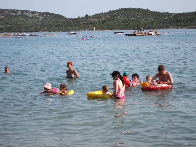 Farska dovolenka Chorvatsko 2012 - IMG_0185.JPG
