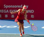 Angelique Kerber - 2015 Prudential Hong Kong Tennis Open -DSC_5207.jpg