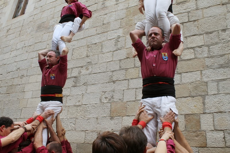 Mostra de la Cultura Popular de Lleida 26-04-14 - IMG_0071.JPG