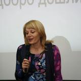 16.03.2010. Obuka iz racunovodstva za Poresku upravu Srbije - img_1141.jpg