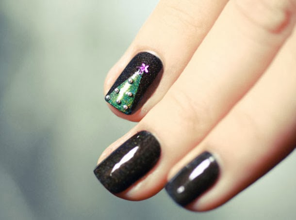 The Best Gel Nails Designs Ideas For Summer 6